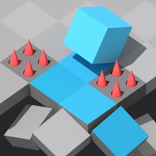 Adventure Cube file APK Free for PC, smart TV Download