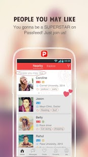 Top college-dating-apps