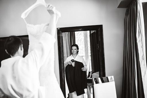 Wedding photographer Slava Semenov (ctapocta). Photo of 18.03.2013