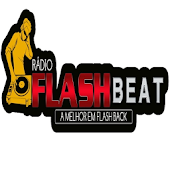 Rádio Flash Beat