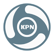 App KPNTunnel Ultimate (Official) APK for Windows Phone