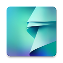 Wallpapers Note 5 icon