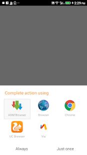 Router Setup Page pro 3