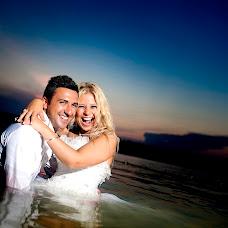 Wedding photographer Eray Hacıosmanoğlu (haciosmanoglu). Photo of 30.11.2014