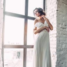Wedding photographer Marina Guselnikova (Marizi). Photo of 26.03.2017
