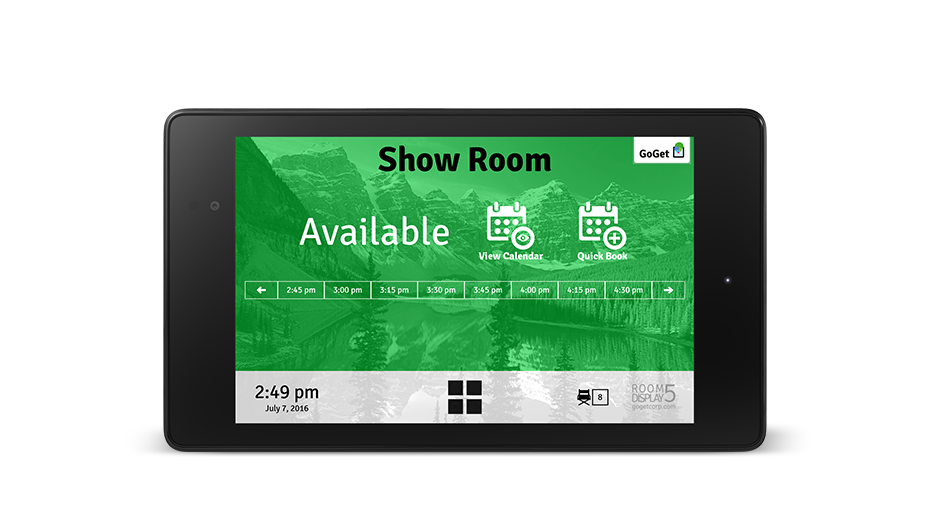 Meeting Room Display 5  Android Apps On Google Play. Lights For Kitchen Ceiling Modern. Island In Kitchen Ideas. Island Kitchen Photos. Kitchen Appliances San Francisco. Kitchen Appliances In Kerala. Kitchen Appliances San Jose. Ceramic Tiles For Kitchens. Kitchen With L Shaped Island
