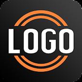 Logo Maker - Logo Design & Logo Creator