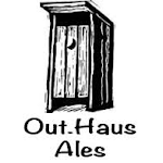 Logo for Out.Haus Ales