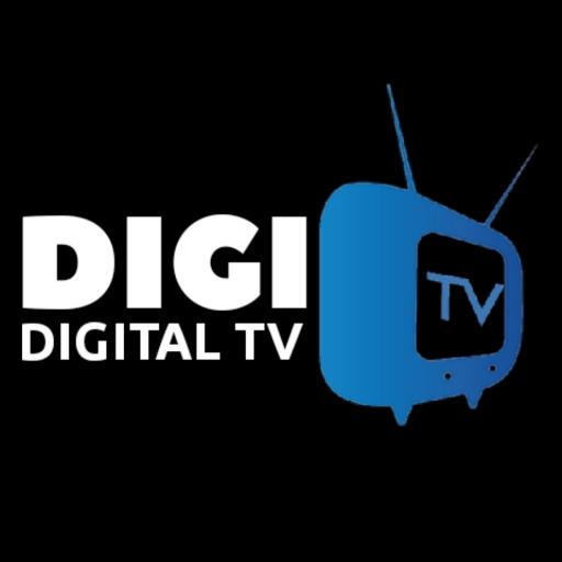 DIGI TV - Apps on Google Play