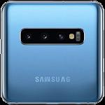 One S10 Camera - Galaxy S10 camera style 1.0