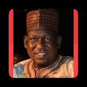 Sheikh Kabiru Gombe Tafseer - 2018