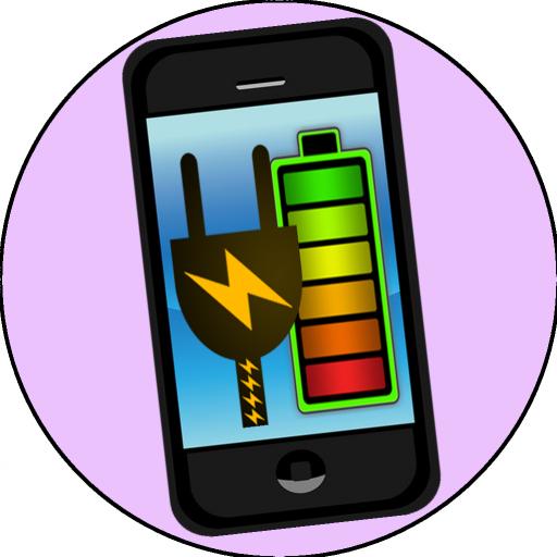 Fast Solar Battery Prank