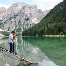 Bryllupsfotograf Aleksandr Sukhomlin (TwoHeartsPhoto). Foto fra 30.04.2019