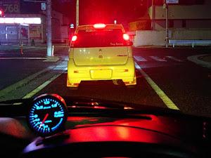 Keiワークス HN22S 後期型 2WD (平成19年式)  参号機のカスタム事例画像 りょたっち@Tiny Racingさんの2019年05月29日14:33の投稿