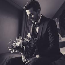 Wedding photographer Denis Chicu (denizz396). Photo of 03.07.2018