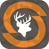 Hunt Predictor Hunting App