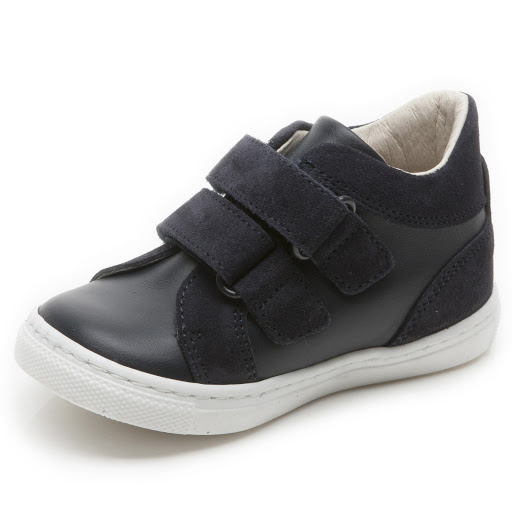 Thumbnail images of Step2wo Ganger - Strap Trainer