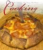 Pizza Essentials: Personal Pizza Galette