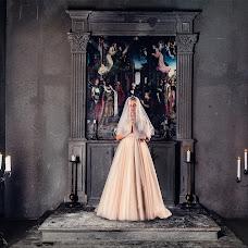 Wedding photographer Aleksey Knyazev (AlexeyKnyazev). Photo of 25.11.2018