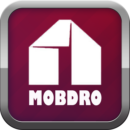 Mobdro Online Reference