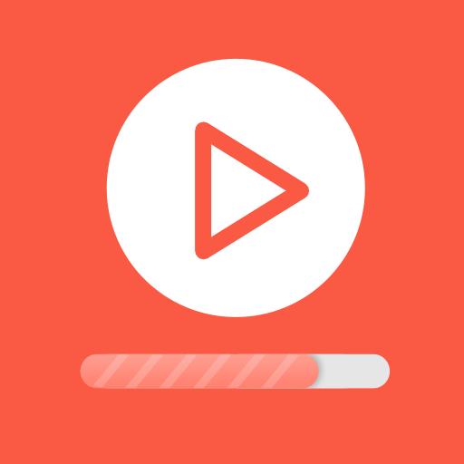 튜브다운APP - TubeDownApp