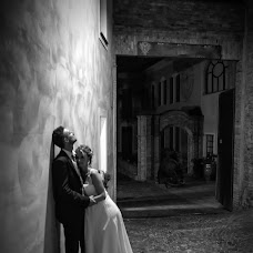 Wedding photographer Max Prono (maxprono). Photo of 18.10.2015