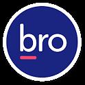 Balance Tracker for Prepaid icon