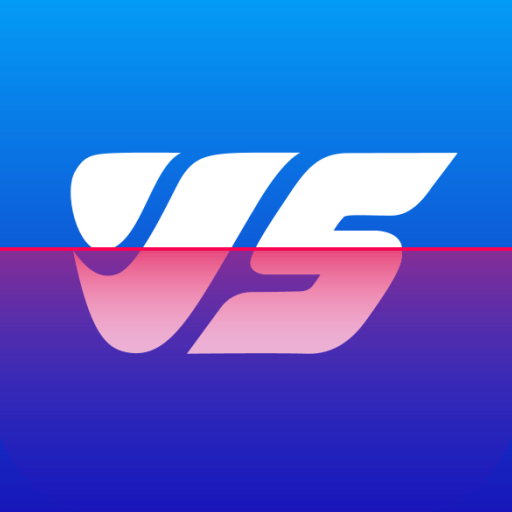 VeriScan - ID Verification Scanner by IDScan net - Apps on Google Play