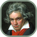 Classical Music Ringtones file APK Free for PC, smart TV Download