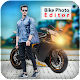 Download Bike Photo Editor - Bike Photo Frame For PC Windows and Mac