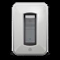 Switcher Widget Plus icon
