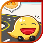 Free Waze Gps Navigator Tips