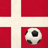 Danish Football - Superligaen