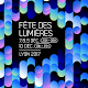Festival of lights 2017 (app)