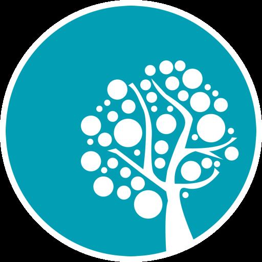 Rimbunesia avatar image