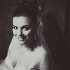 Wedding photographer Irina Zhickaya (brats). Photo of 12.02.2017