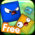 Sweety Blocks icon