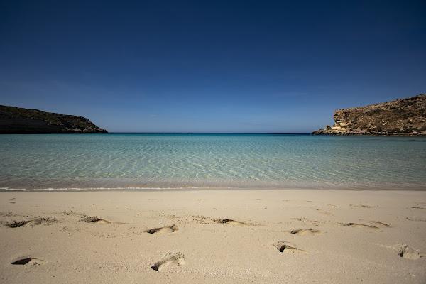 La mia isola di FilippoColombo