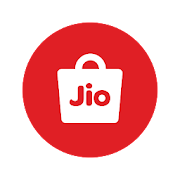 JioMart-Official App: Easy Online Shopping