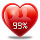 love test (app)