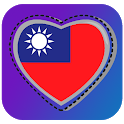 Taiwan Dating icon