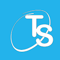 TripoSocial icon