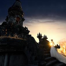 婚礼摄影师jialei xin(jialeixin)。13.01.2016的照片