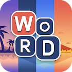 Word Town - Free Brain Puzzle Games 2.0.0