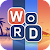 Word Town: Search, find & crush in crossword games file APK for Gaming PC/PS3/PS4 Smart TV