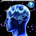 Тест: Твой Психологический Возраст icon