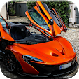 Car Sounds .. file APK for Gaming PC/PS3/PS4 Smart TV
