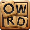 word connect free : word search puzzles