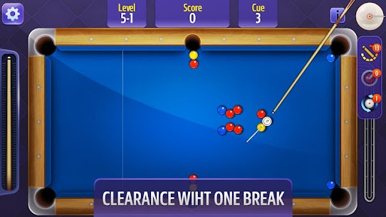 9 Ball Pool Apk Latest Version Download For Android 7