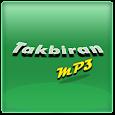 Eid Takbeer Audio (full offline)